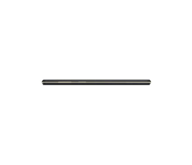 Lenovo TAB M10 QS450/2GB/48GB/Android 8.0 LTE - 481381 - zdjęcie 10