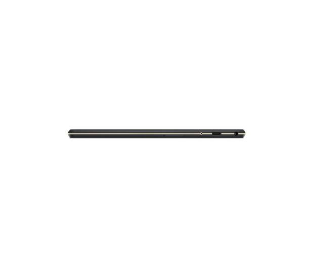 Lenovo TAB M10 QS450/2GB/48GB/Android 8.0 LTE - 481381 - zdjęcie 11