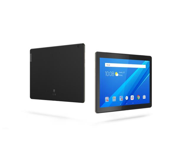 Lenovo TAB M10 QS450/2GB/16GB/Android 8.0 LTE - 481379 - zdjęcie 3