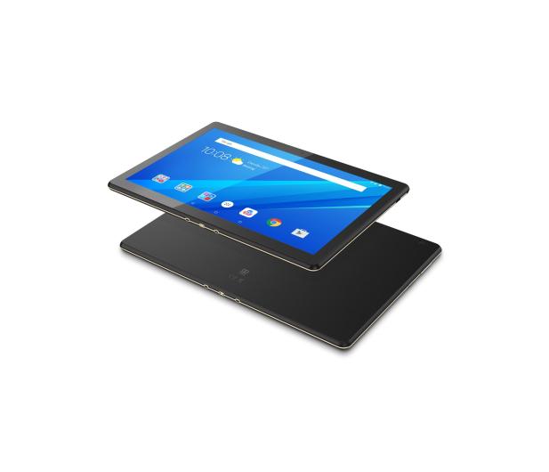 Lenovo TAB M10 QS450/2GB/16GB/Android 8.0 LTE - 481379 - zdjęcie 2