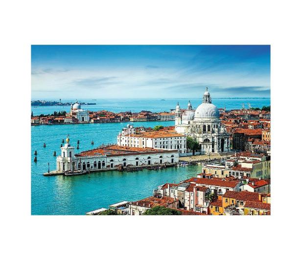 Trefl 2000 el Wenecja Włochy - 479287 - zdjęcie 2