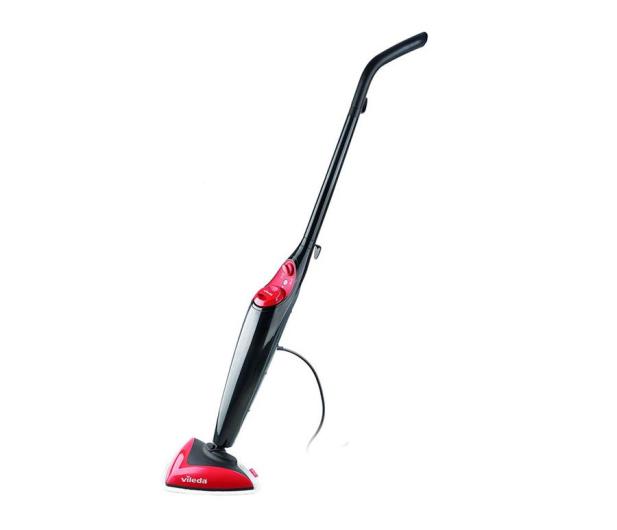 Vileda Steam mop power pad - 480237 - zdjęcie