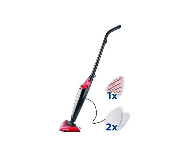 Vileda Steam mop power pad - 480237 - zdjęcie 2