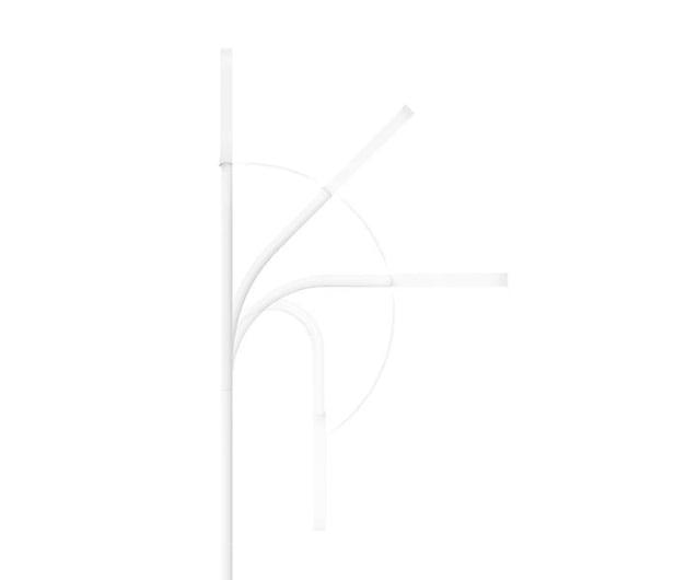 Yeelight Lampka biurkowa LED Desk Lamp 2000mAh  - 480631 - zdjęcie 2