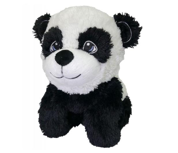 TM Toys Snuggiez Panda Dotty  - 479896 - zdjęcie