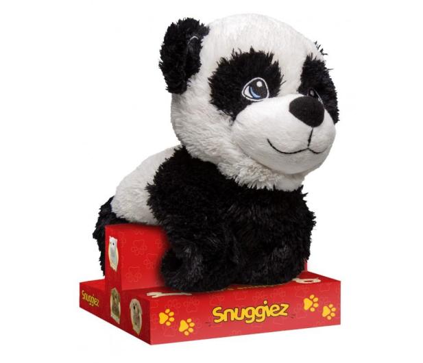 TM Toys Snuggiez Panda Dotty  - 479896 - zdjęcie 2