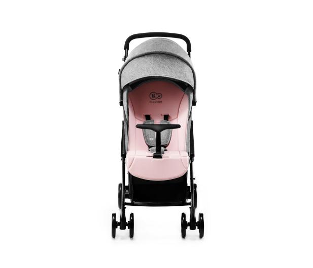 Kinderkraft Lite Up Pink - 463453 - zdjęcie 2