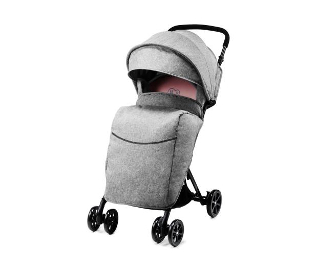 Kinderkraft Lite Up Pink - 463453 - zdjęcie 10