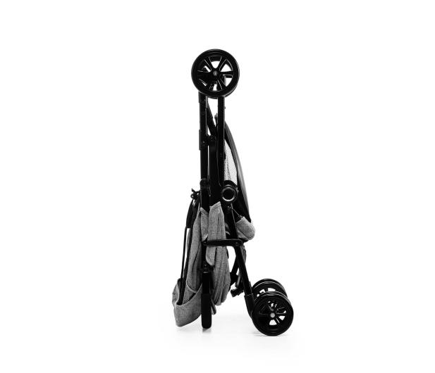 Kinderkraft Lite Up Grey  - 463452 - zdjęcie 10