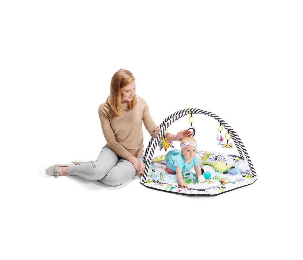 Kinderkraft SmartPlay - 463178 - zdjęcie 5