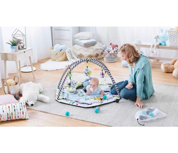 Kinderkraft SmartPlay - 463178 - zdjęcie 6
