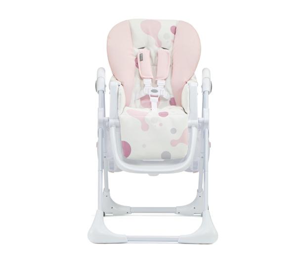 Kinderkraft Yummy Pink - 458831 - zdjęcie 3