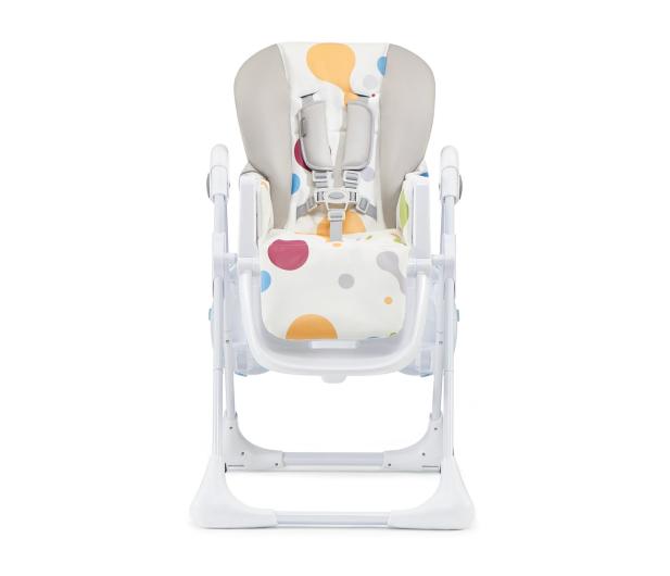 Kinderkraft Yummy Multicolor - 469422 - zdjęcie 3
