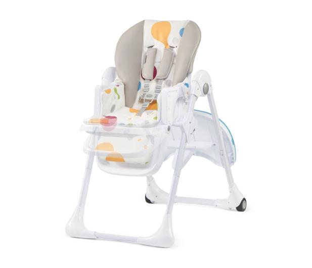 Kinderkraft Yummy Multicolor - 469422 - zdjęcie 6