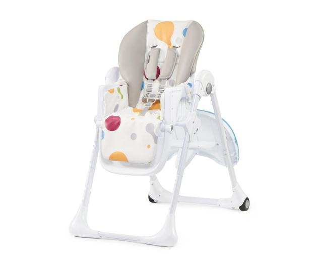 Kinderkraft Yummy Multicolor - 469422 - zdjęcie 2