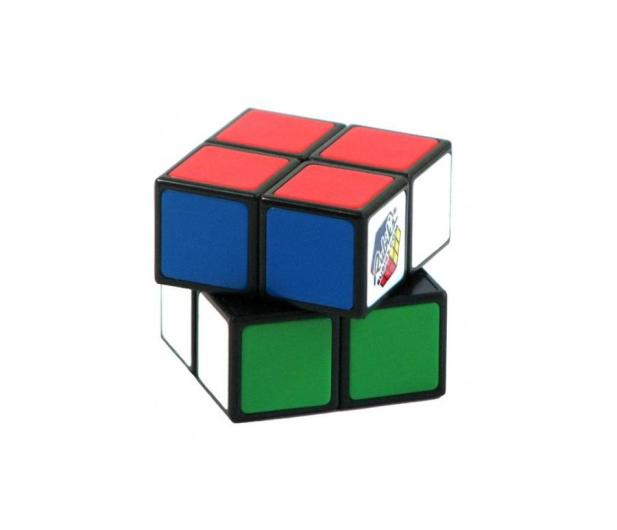 TM Toys Kostka Rubika 2x2 - 479646 - zdjęcie 2
