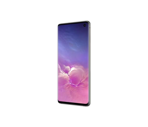 Samsung Galaxy S10 G973F Prism Black - 474171 - zdjęcie 5