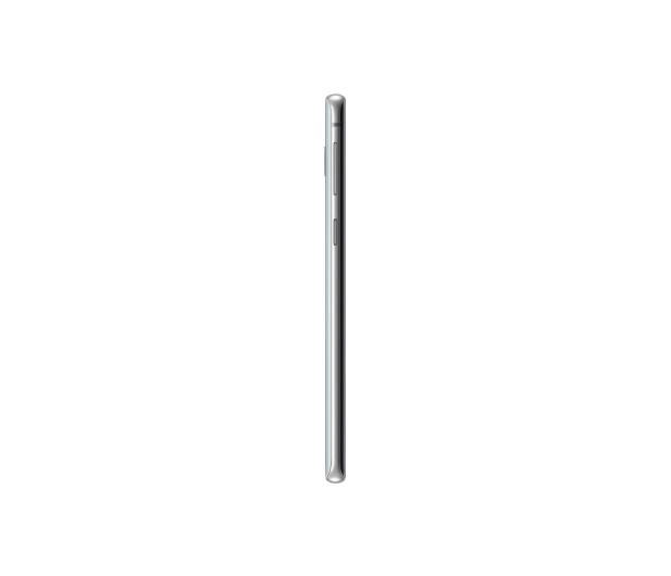 Samsung Galaxy S10 G973F Prism White - 474172 - zdjęcie 7