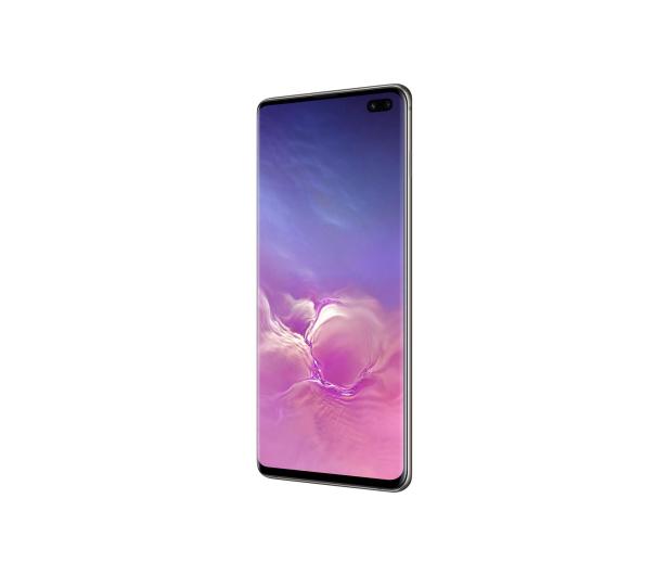 Samsung Galaxy S10+ G975F Prism Black - 474174 - zdjęcie 5