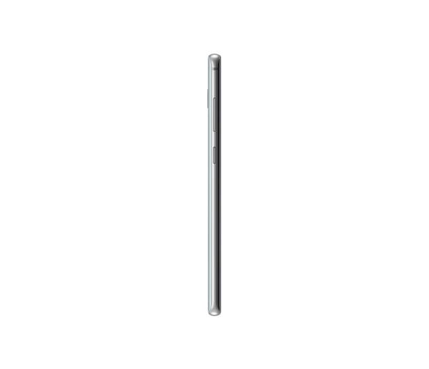 Samsung Galaxy S10+ G975F Prism White - 474176 - zdjęcie 6