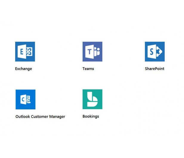 Microsoft Office 365 Business Premium | zakup z komputerem - 460107 - zdjęcie 2