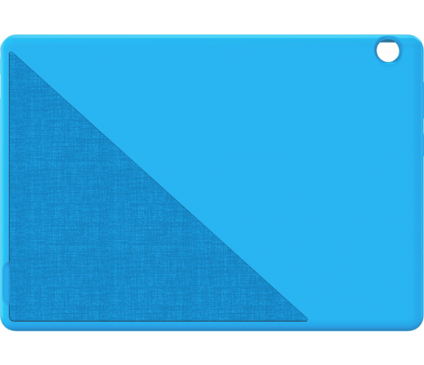 Lenovo Kids Bumper do Lenovo Tab M10 niebieski - 468748 - zdjęcie 2