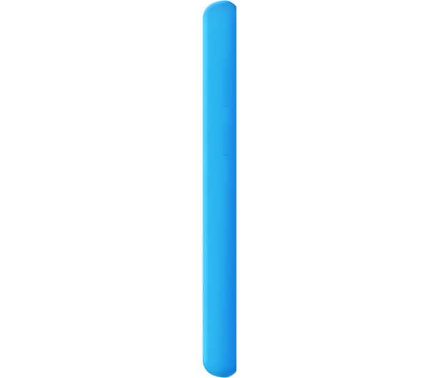 Lenovo Kids Bumper do Lenovo Tab M10 niebieski - 468748 - zdjęcie 4