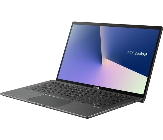 ASUS ZenBook Flip UX362FA i5-8265U/8GB/256/W10 Grey - 474924 - zdjęcie 3