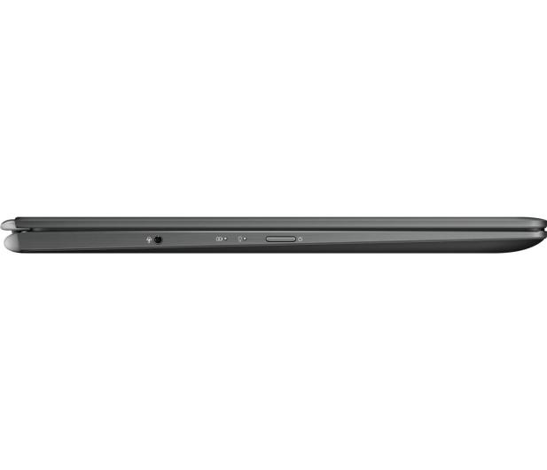 ASUS ZenBook Flip UX362FA i5-8265U/8GB/480/W10 Grey - 485568 - zdjęcie 11