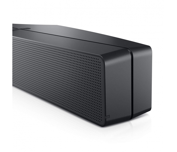 Dell Pro AE515M  - 481077 - zdjęcie 4