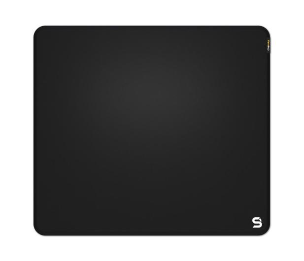 SPC Gear M.Pad  Endorphy Cordura Speed L - 480830 - zdjęcie