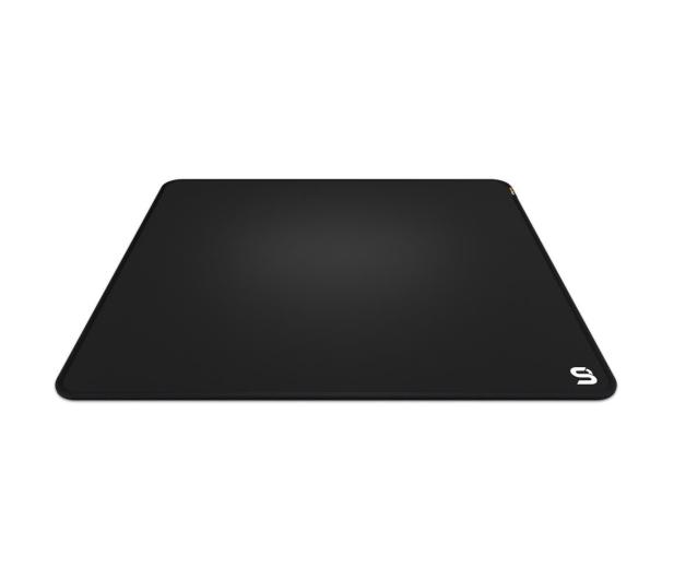 SPC Gear M.Pad  Endorphy Cordura Speed L - 480830 - zdjęcie 3