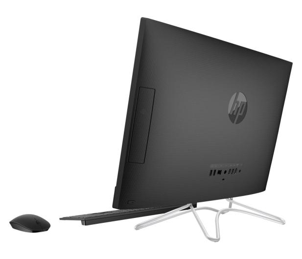 HP 24 AiO i3-8130U/8GB/240/Win10 IPS MX110  - 481813 - zdjęcie 4