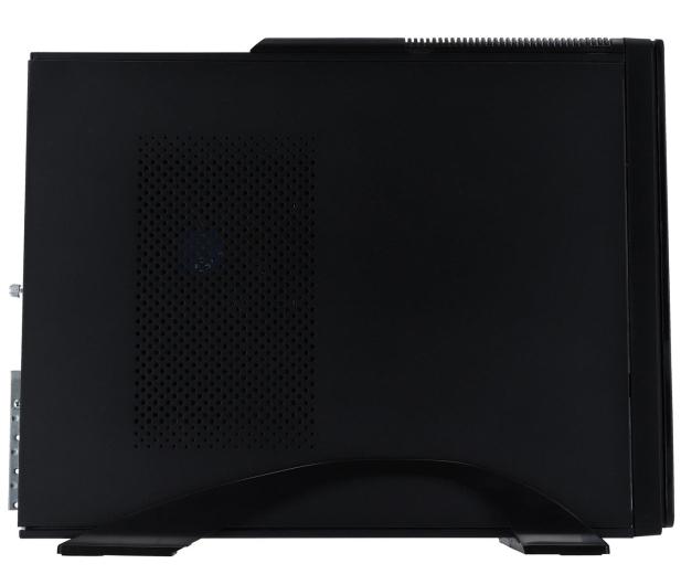 x-kom H&O 100 G5905/8GB/240/W10X - 630136 - zdjęcie 6