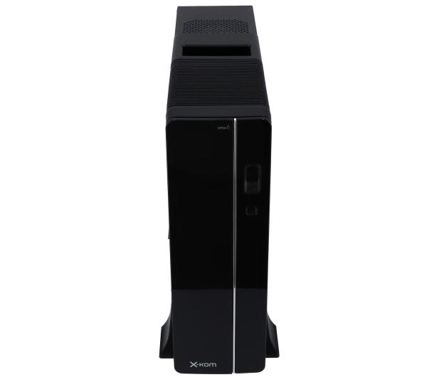 x-kom H&O 100 G5905/8GB/240/W10X - 630136 - zdjęcie 3