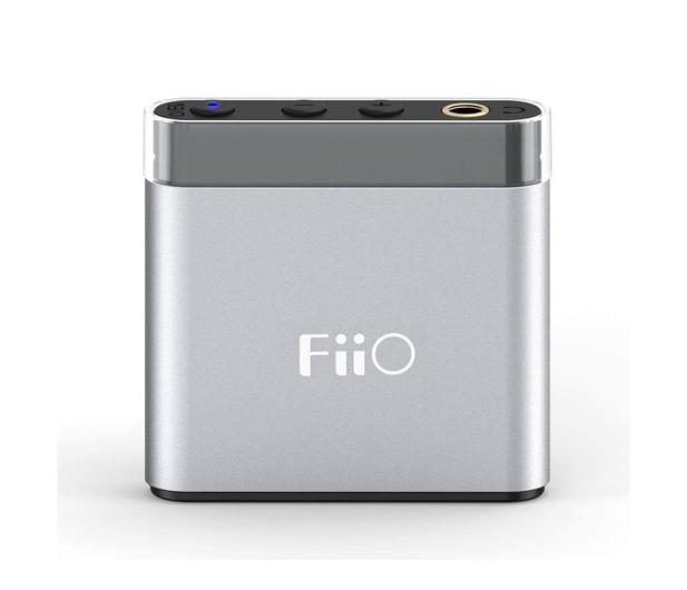 FiiO A1 - 481461 - zdjęcie