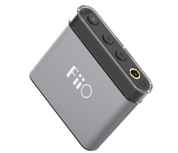 FiiO A1 - 481461 - zdjęcie 3