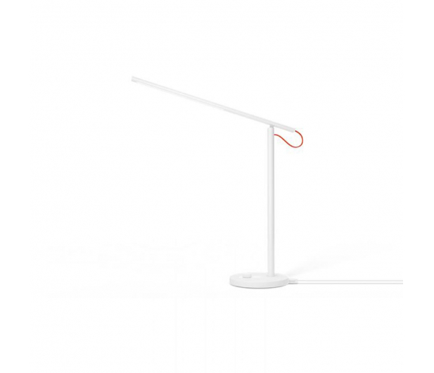 Xiaomi Mi LED Desk Lamp lampka biurkowa - 481650 - zdjęcie 2