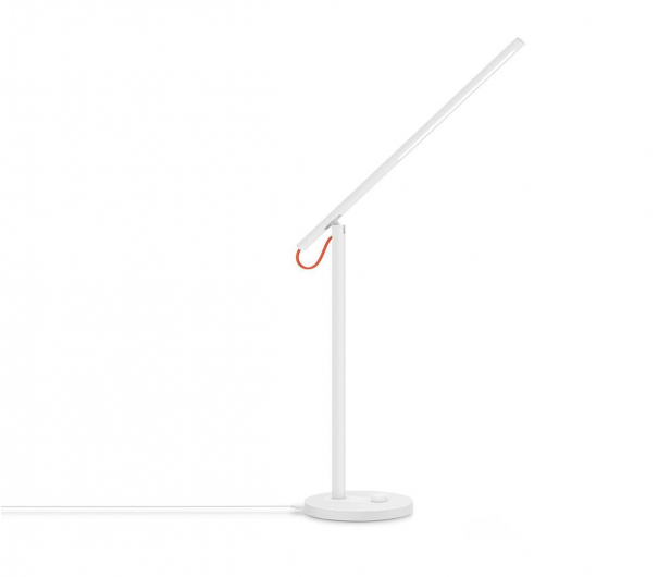 Xiaomi Mi LED Desk Lamp lampka biurkowa - 481650 - zdjęcie