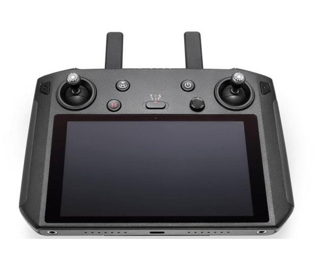 DJI Smart Controller - 473986 - zdjęcie