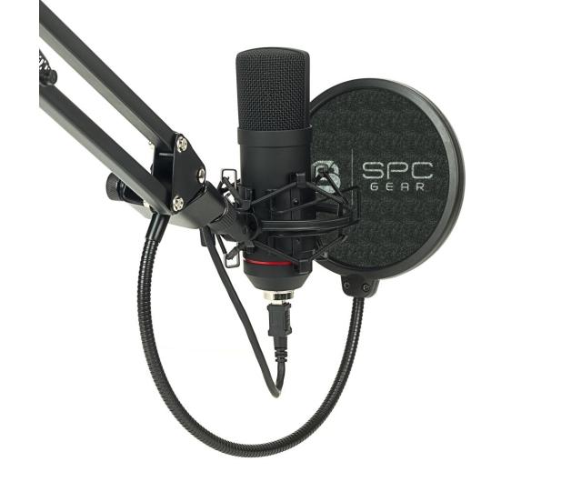 SPC Gear SM900 - 482381 - zdjęcie 3