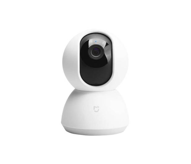Xiaomi Mi Home Security 360° 1080P LED IR (dzień/noc) - 477322 - zdjęcie