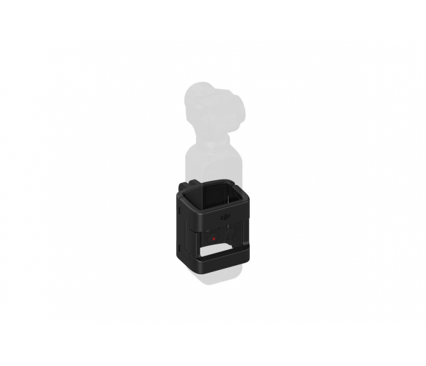 DJI Osmo Pocket Expansion Kit  - 473980 - zdjęcie 2