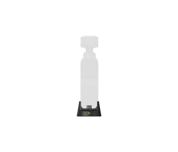 DJI Osmo Pocket Expansion Kit  - 473980 - zdjęcie 3