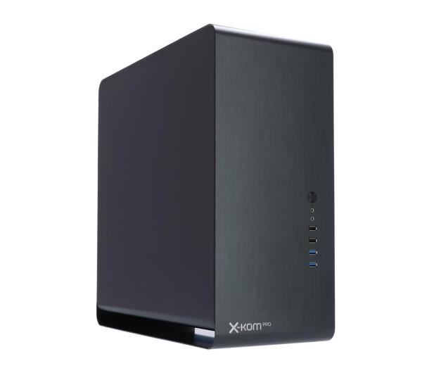 x-kom PRO R9-3900X/64GB/500+2TB/W10PX/P2200 - 577147 - zdjęcie