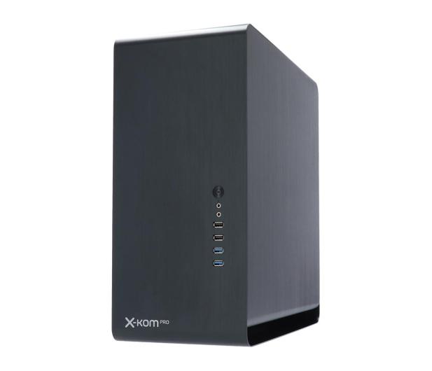 x-kom PRO R9-3900X/64GB/500+2TB/W10PX/P2200 - 577147 - zdjęcie 3