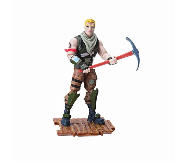 TM Toys FORTNITE Figurki 2 PAK - 477632 - zdjęcie 2