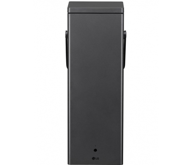 LG HU80KG Laser 4K - 475663 - zdjęcie 4