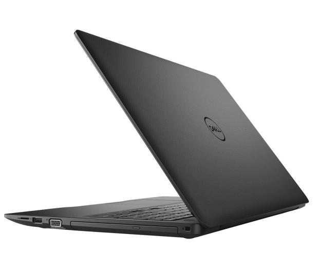 Dell Vostro 3580 i5-8265U/16GB/480+1TB/Win10Pro FHD  - 487169 - zdjęcie 6