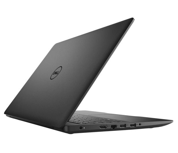 Dell Vostro 3580 i5-8265U/16GB/480+1TB/Win10Pro FHD  - 487169 - zdjęcie 5